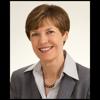 Lynn Wylde - State Farm Insurance Agent