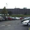 Kansas City Regional Center For Developmentally Disabled