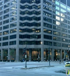 Chase Bank - Chicago, IL