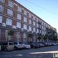 Brunschwig & Fils - San Francisco, CA
