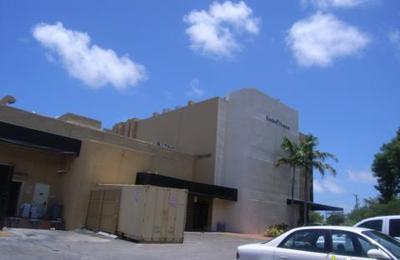 Kindred Hospital South Florida - Hollywood - Hollywood, FL