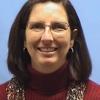 Susan Jaros, AuD - UH Akron ENT Associates, Inc
