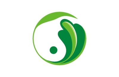 Eastern Balance Oriental Medicine - Houston, TX