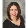 Sonia Garcia - State Farm Insurance Agent
