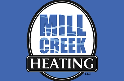 Mill Creek Heating - Turner, OR