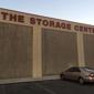 The Storage Center - Tallahassee, FL