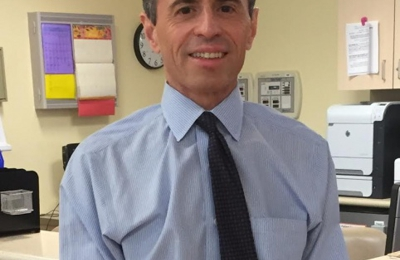 Todd S. Koppel, MD - Elizabeth, NJ