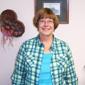 Candace A Bolton-Flynn MS - Platteville, WI