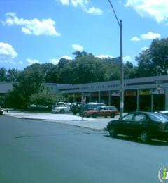 Firestone Complete Auto Care - Boston, MA