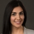 Daniela Ybarra: Allstate Insurance