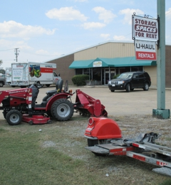 Mississippi Consignment Sales   Cleveland, MS