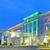 Holiday Inn Dumfries - Quantico Center