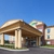 Holiday Inn Express & Suites Okmulgee