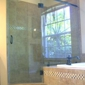 K & K Glass - Zephyrhills, FL