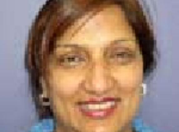 Dr. Kanan K Modi, MD - San Dimas, CA