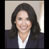 Tara Casares - State Farm Insurance Agent