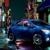 Quality Toyota & Scion of Corona