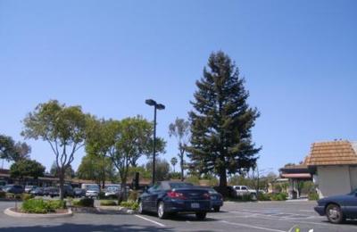 Bijan Restaurant - Fremont - Fremont, CA