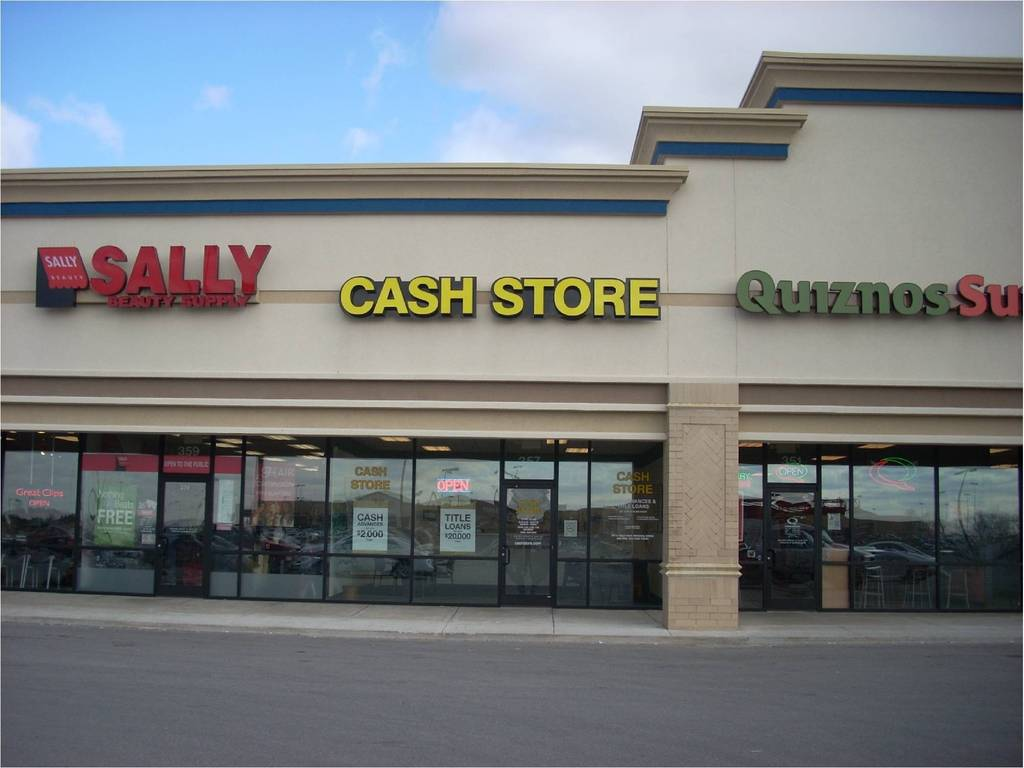 Saginaw mi cash advance image 8