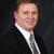 Patrick Swaney: Allstate Insurance