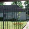 Eskaton Henson Manor