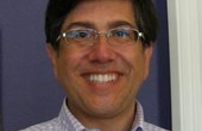 Daniel T Collado, DMD - San Diego, CA