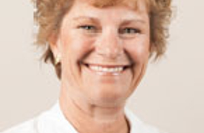 Dr. Karen Finnigan, MD, MBA - Middletown, NY