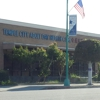 Temple City Adult Day Healthcare