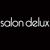 Salon Delux