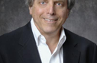Barry Goodman, DDS - Hewlett, NY