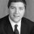 Edward Jones - Financial Advisor: Andrew C Schwichtenberg