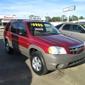 Pass Road Auto Sales - Gulfport, MS