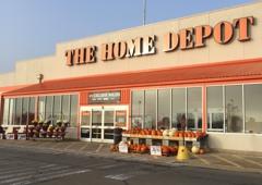 The Home Depot Peru, IL 61354 - YP.com