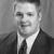 Edward Jones - Financial Advisor: Sheldon L Rinkes