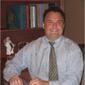 Kenneth A Murphy DDS - Atlanta, GA