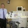 New Mexico Eye Clinic