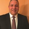 Michael Coscia - State Farm Insurance Agent