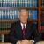 William B Hogg Attorney at Law