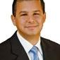 Contreras Chiropractic - Livermore, CA