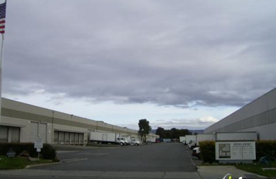 Goorin Brothers Inc - San Francisco, CA