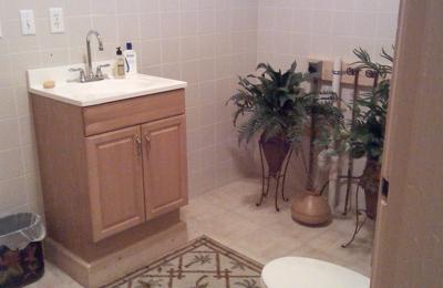 Bathroom Remodel Fort Wayne Bathroom Remodel Fort Wayne With - Bathroom remodeling fort wayne in