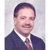 Jim Ruscello - State Farm Insurance Agent