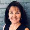Christine K Baker-Shuck - Ameriprise Financial Services, Inc.