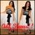 Ooh La La Dress Rentals & Consignment