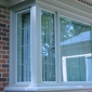 Skyline Windows of Richmond - Richmond, VA