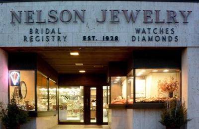 Nelson Jewelry - Spencer, IA
