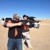 Sierra3Alpha Security Solutions and Firearms Training
