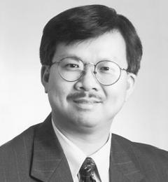 H. Steven Choi M.D. - Norfolk, VA