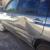 Universal Transmission & Auto Repair Westpark