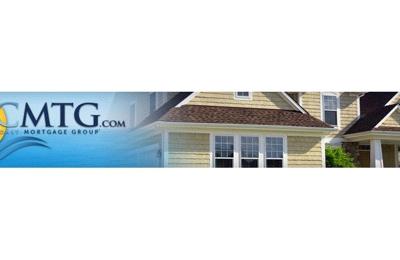 West Coast Mortgage Group - Folsom, CA